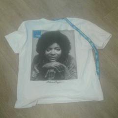 T-shirt, zoals gemeld door Diergaarde Blijdorp met iLost
