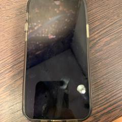 Telefoon, conforme relatado por Awakenings ADE - Ziggo Dome 2021 usando o iLost
