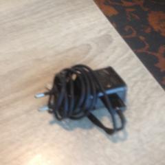 Samsung oplader, as reported by Van der Valk Hotel Veenendaal using iLost