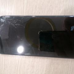 Téléphone Portable, a été signalé par ilévia utilisant iLost