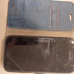 Samsung telefoon, som rapportert av Gemeente Hilversum ved bruk av iLost