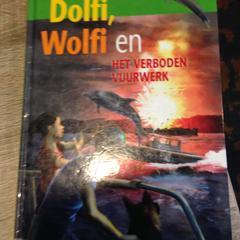 Boek, as reported by Van der Valk Hotel Veenendaal using iLost