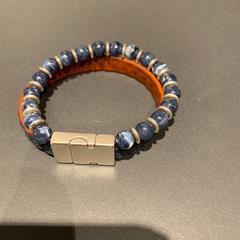Armband, zoals gemeld door Van der Valk Hotel Breukelen met iLost