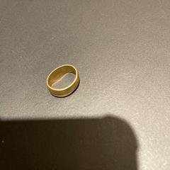Ring, zoals gemeld door Van der Valk Hotel Breukelen met iLost