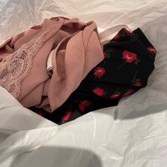 Diverse kledingstukken, gemeldet von Van der Valk Hotel Breukelen über iLost