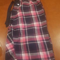 Pyjama pants, zoals gemeld door Hotel V Fizeaustraat met iLost