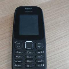 mobile telefoon, come riportato da Connexxion Haarlem AML utilizzando iLost