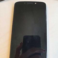 Mobiele telefoon., as reported by Gemeente Wijk bij Duurstede using iLost