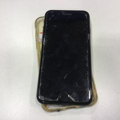 Mobiel iphone, as reported by Gemeente Amsterdam using iLost