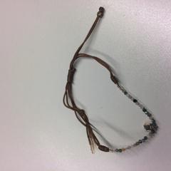 Armband, zoals gemeld door Pathé Schouwburgplein met iLost
