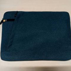 Laptop tas, zoals gemeld door Arriva Oost-Brabant met iLost