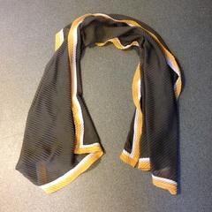 Sjaal, gemeldet von Dolfinarium über iLost