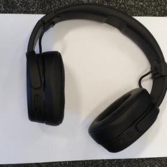 koptelefoon, zoals gemeld door Syntus Midden-Overijssel met iLost