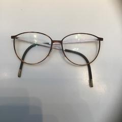Bril / glasses, a été signalé par Rijksmuseum utilisant iLost