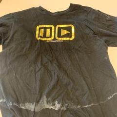 Shirt がiLostで GVB によって報告されました