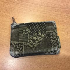 Portemonnee van Rahusen, zoals gemeld door Gemeente Amsterdam met iLost