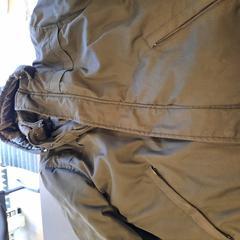 zwarte jas, iLost를 사용하여 Syntus Twente에 보고됨