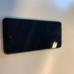 Telefoon, as reported by Gemeente Hilversum using iLost