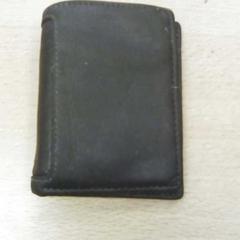 Wallet, zoals gemeld door Inntel Hotels Amsterdam Centre met iLost