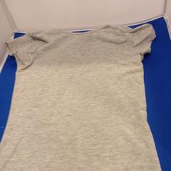 T-Shirt, zoals gemeld door De Efteling met iLost