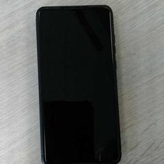 Huawei telefoon, conforme relatado por Connexxion Amstelland-Meerlanden Schiphol Noord usando o iLost
