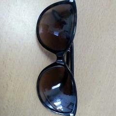 Sunglasses zonnenbril, zoals gemeld door Inntel Hotels Amsterdam Centre met iLost
