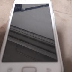 Telefoon, zoals gemeld door Arriva Achterhoek-Rivierenland met iLost