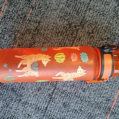 Bidon / fles, zoals gemeld door Connexxion Amstelland-Meerlanden Schiphol Zuid met iLost