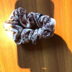 Crunchy elastiekje, as reported by Pathé Rembrandt Utrecht using iLost