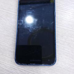 Telephone portable, a été signalé par ilévia utilisant iLost