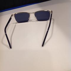 Zonnebril op sterkte, zoals gemeld door De Efteling met iLost