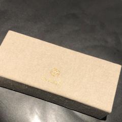 Zonnebril doosje, zoals gemeld door Van der Valk Hotel Veenendaal met iLost