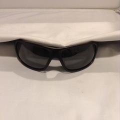 Zonnebril, zoals gemeld door De Efteling met iLost
