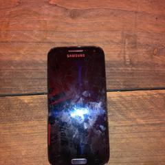 Telefoon, rapporterat av Panama Amsterdam med iLost