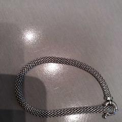 Armband., zoals gemeld door Alrijne Leiderdorp met iLost