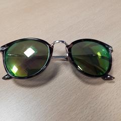 Zonnebril dames, zoals gemeld door Arriva Vechtdallijnen met iLost