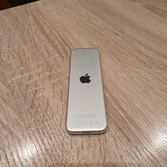 Apple afstandsbediening, zoals gemeld door Van der Valk Hotel Apeldoorn - De Cantharel met iLost