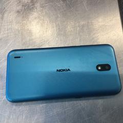Nokia telefoon, zoals gemeld door Gemeente Arnhem met iLost