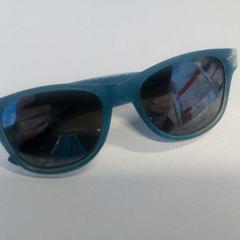 zonnebril, gemeldet von Arriva Zuid Holland Noord über iLost