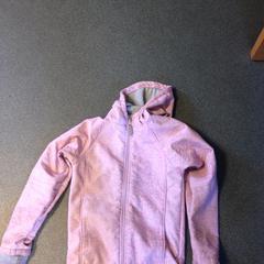 Roze vest, gemeldet von Dolfinarium über iLost
