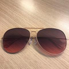 bril, zoals gemeld door EBS OV Den Haag met iLost
