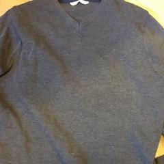 Sweater, ha sido reportado por Grand Hotel Amrâth Amsterdam usando iLost