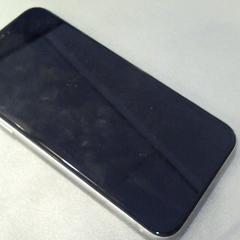 Iphone XR, segons ha informat Walibi Holland mitjançant iLost