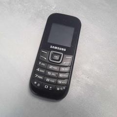 Telefoon Samsung, a été signalé par Arriva Friesland / Groningen utilisant iLost