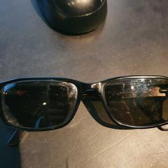 Zonnebril, zoals gemeld door Van der Valk Hotel Houten met iLost