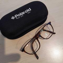 Brillenkoker met Mexxbril op sterkte, zoals gemeld door Gemeente Wijk bij Duurstede met iLost