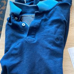 Polo shirt, as reported by Van der Valk Hotel Veenendaal using iLost