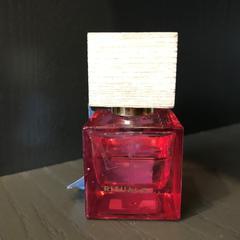 İLost kullanarak Johan Cruijff ArenA tarafından bildirildiği gibi Rituals parfum