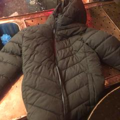 Donkere jas, as reported by De Heeren van Aemstel using iLost