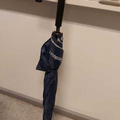 Paraplu, ha sido reportado por Connexxion Haarlem AML usando iLost